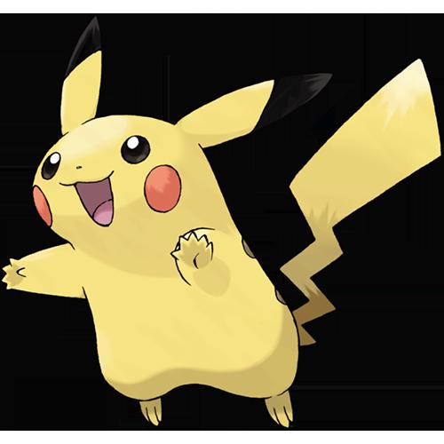 Agent-A the Pikachu (BURNED Team) Pikachu_zpsb9btc82g