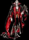 Vampiros Vampiro2