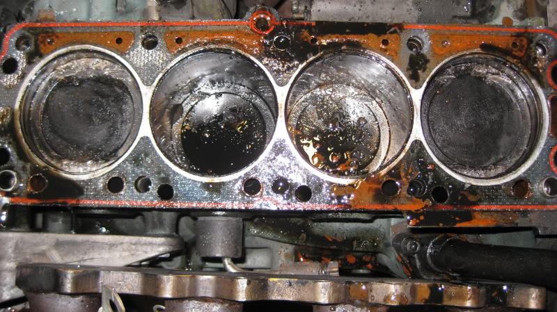 Mantel - Opel Corsa Turbo- Startad! - Sida 2 IMG_1214