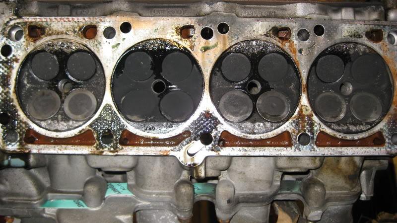 Mantel - Opel Corsa Turbo- Startad! - Sida 2 IMG_1217
