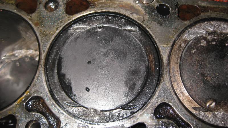 Mantel - Opel Corsa Turbo- Startad! - Sida 2 IMG_1224