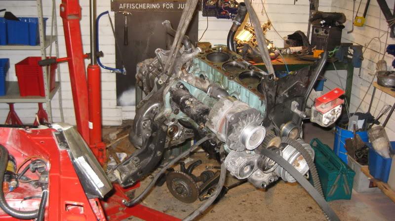 Mantel - Opel Corsa Turbo- Startad! - Sida 2 IMG_1228