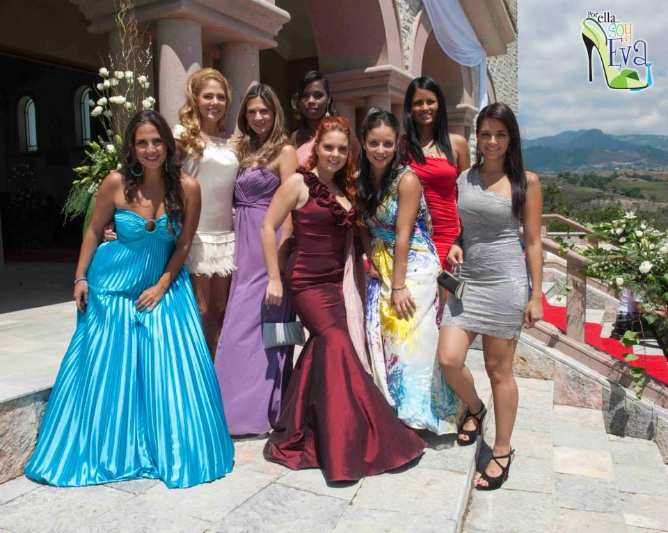 Por Ella Soy Eva / მის გამო ვარ ევა [Televisa 2012] - Page 11 1c960361a3bd2216a3f60bd0e489c87c
