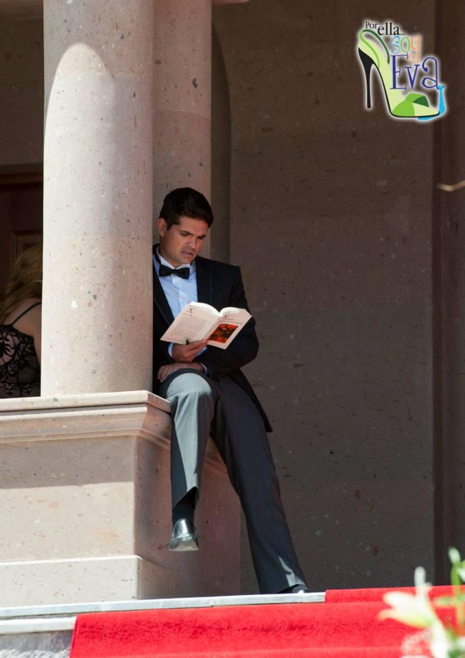 Por Ella Soy Eva / მის გამო ვარ ევა [Televisa 2012] - Page 11 728d424951e1d4861a49ff9bcd1326e2