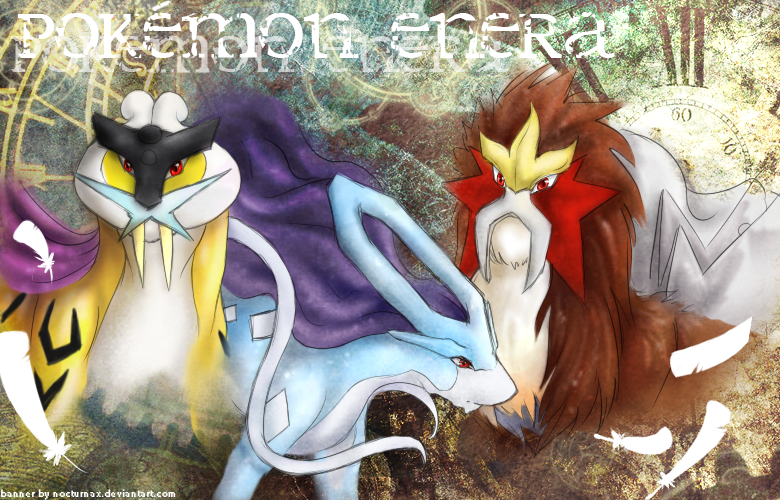 Pokémon Enera (his dark materials + pokémon crossover) Enera-Banner-Sans-Connor-Ed_zps39a419dc