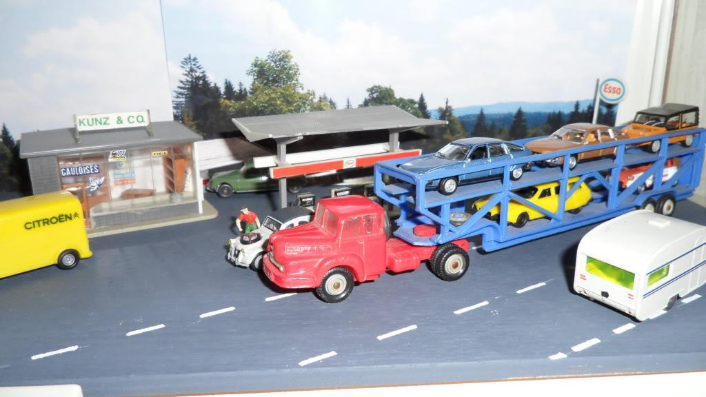 projet d'une Garage Citroen ech. 1/87 Otm2010051