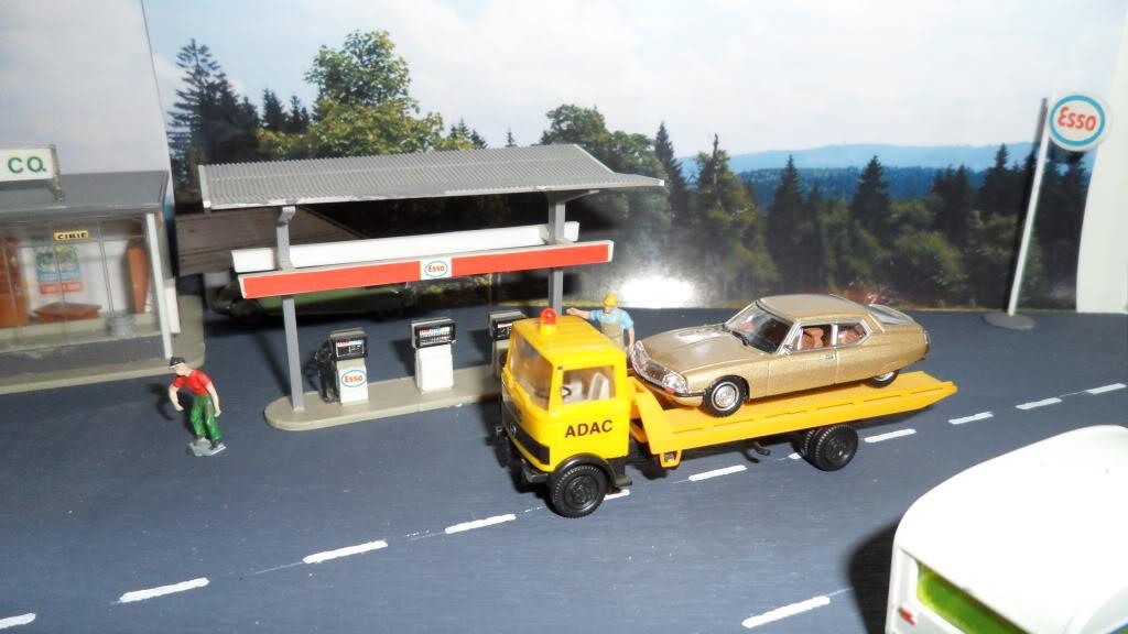 projet d'une Garage Citroen ech. 1/87 Otm2010052