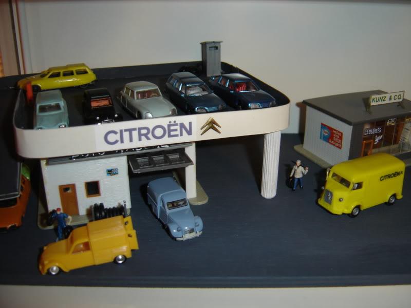 projet d'une Garage Citroen ech. 1/87 Nadja2009003