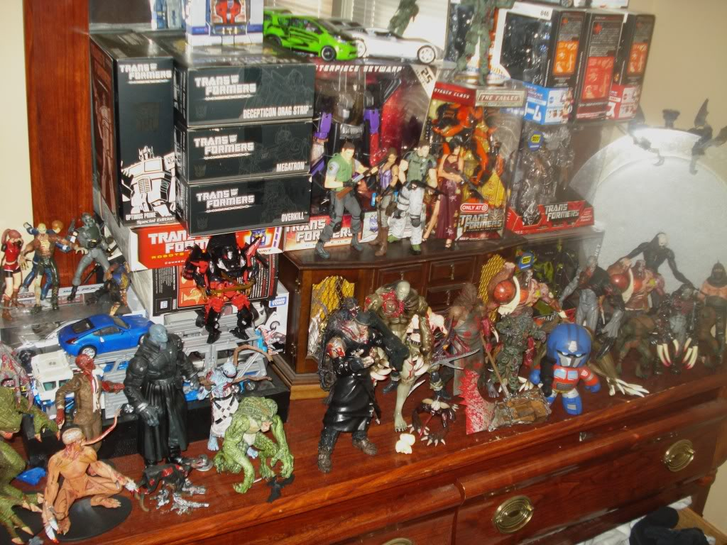 Show us your collection???? - Page 3 Dresser1