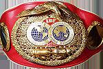 IBF MW CHAMPION