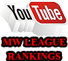 FNC YOUTUBE LEAGUES!
