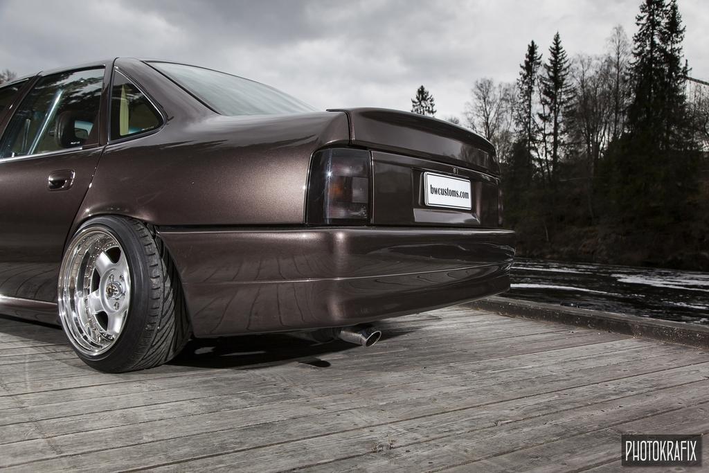 vector: vectra v6 + astra 1.6t - Sivu 8 Opel_Vectra_Veli-Matti_Martiskainen_09152015_0006
