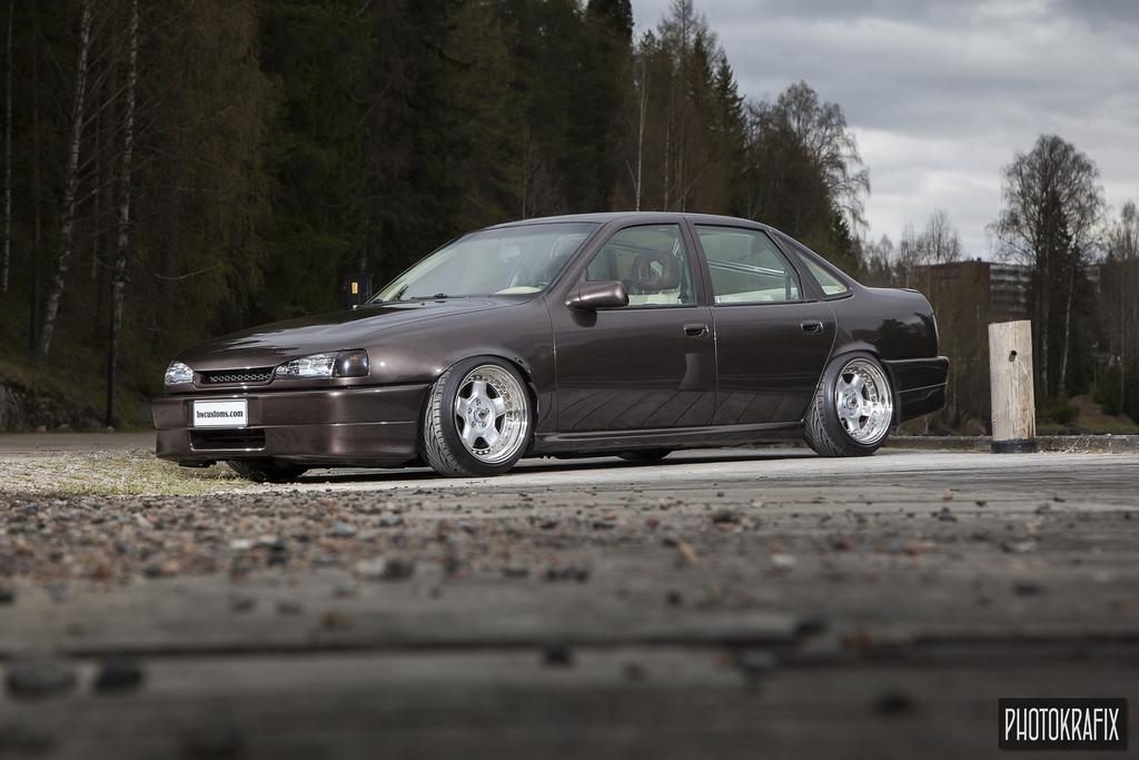 vector: vectra v6 + astra 1.6t - Sivu 8 Opel_Vectra_Veli-Matti_Martiskainen_09152015_0012