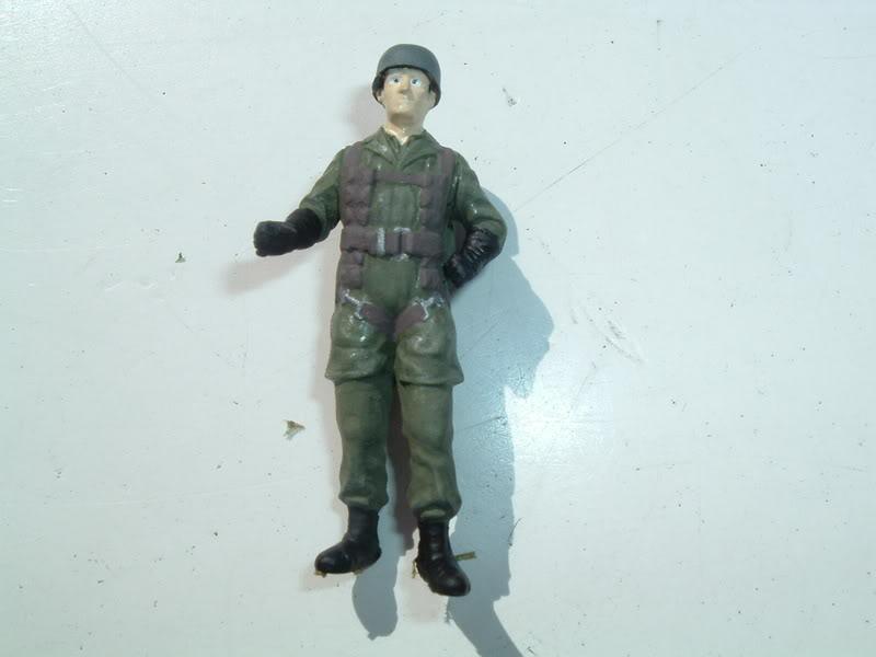 Fallschirmjäger DSCF2614