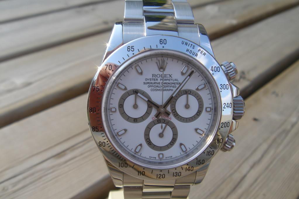 Quelle est la valeur de votre montre préférée au sein de votre collection? DSC06115