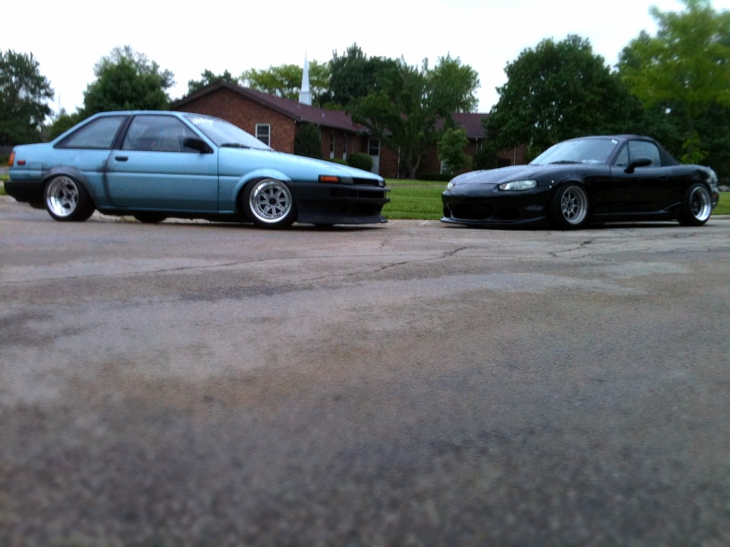 The official Post pictures of your car thread. - Page 3 16e4c13c-54fa-4f53-906a-7b3dc5f93c9b_zpsd6ae383e