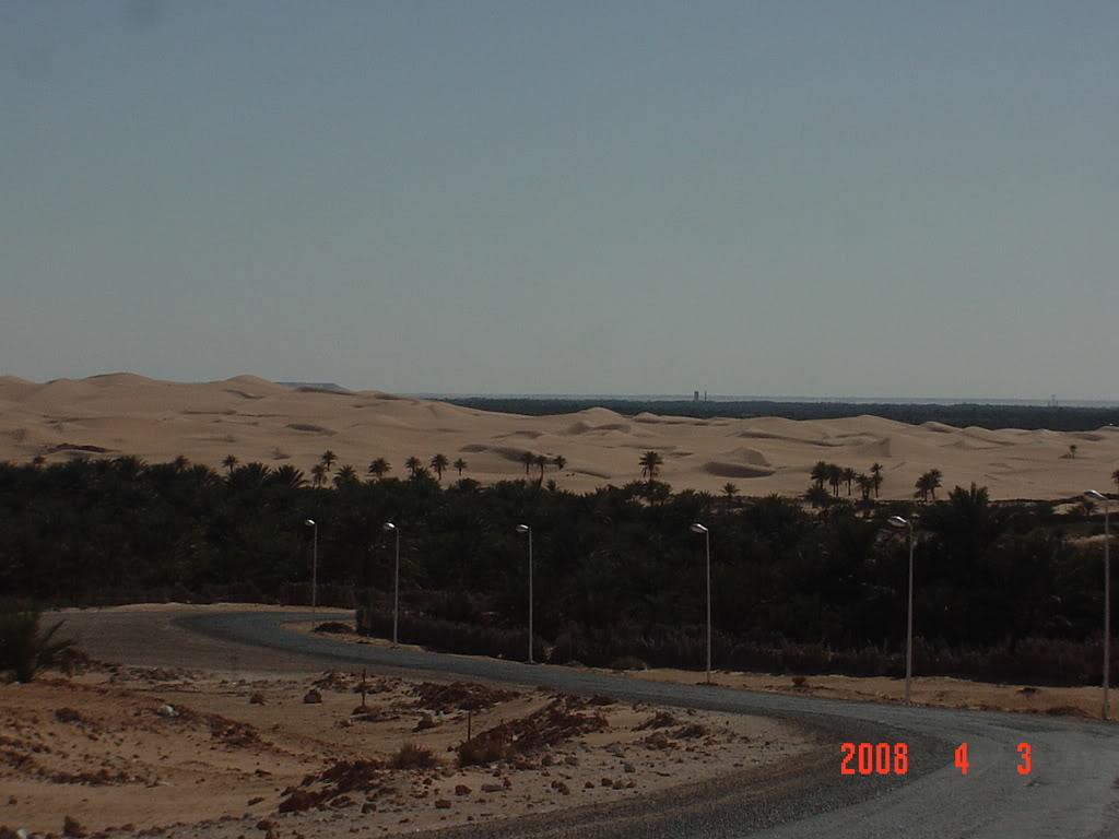 ورقلة مدينة الساندروز DSC02672