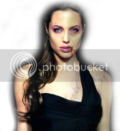 Angelina Jolie - Page 4 Angelina-jolie