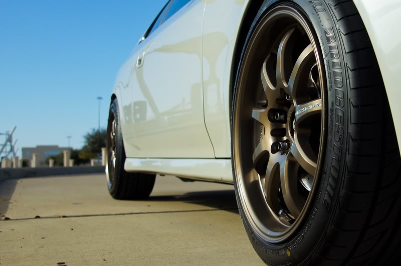 **Official: Low Offset/Stanced Fitment Disscussion/Pic Thread** 1143552305_3nUbP-L-2