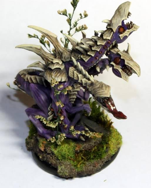 Arkh's Legion of Everblight Typhoon2-small