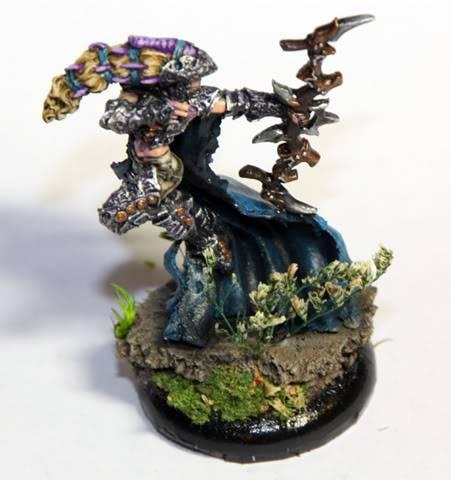 Arkh's Legion of Everblight ELylyth2-small
