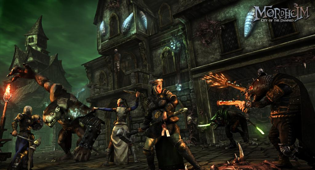 Mordheim: City of the Damned (PC) Mordheim-04_zpsa4e0c078