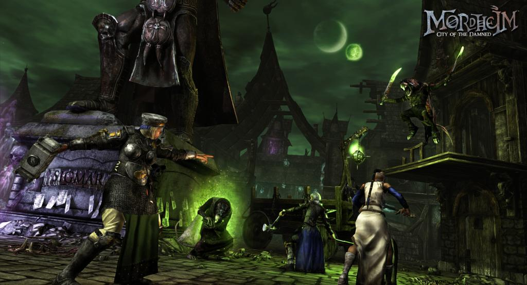 Mordheim: City of the Damned (PC) Mordheim-05_zps4d2adccd