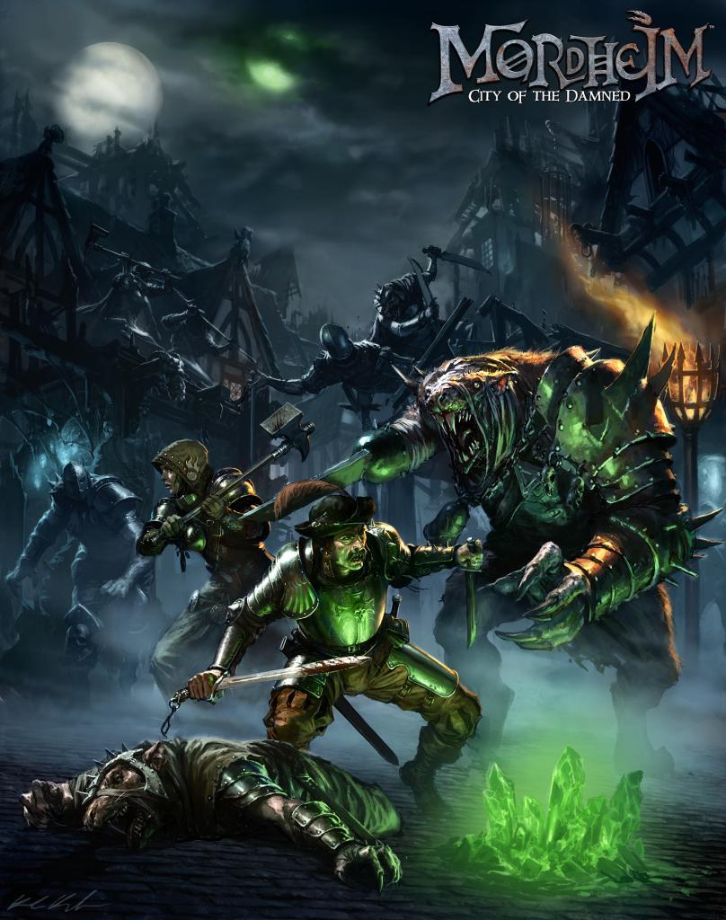 Mordheim: City of the Damned (PC) Mordheim_artwork_zpscdb79ec1