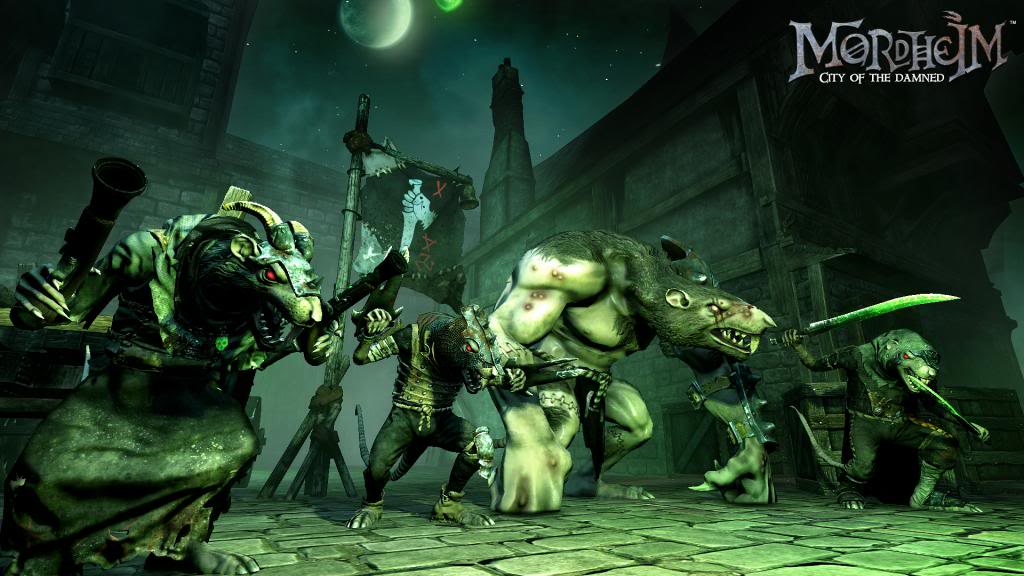 Mordheim: City of the Damned (PC) Scr01_big_zps184d85ba