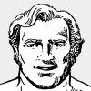 Legends Online Interactive Wrestling (LOIW) NickBockthumb