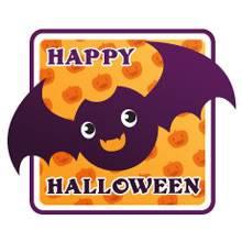 Halloween Intercomunidades! Halloweenbat