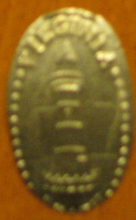 Collectors Badge Coin1