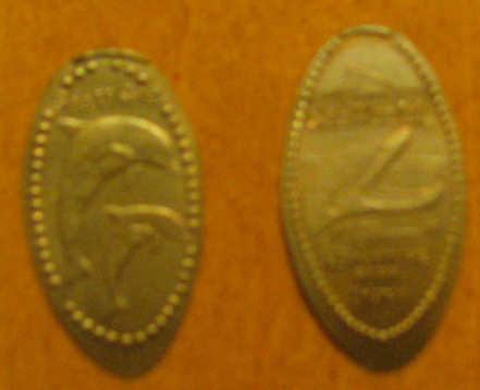 Collectors Badge Coin2