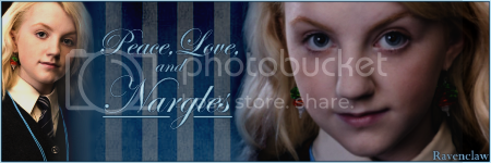 Elana's Graphics: Open For Business! - Page 3 Kit