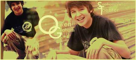 Elana's Graphics: Open For Business! - Page 3 Owen