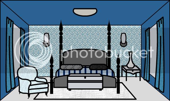 Home Design Badge Room