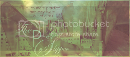 Elana's Graphics: Open For Business! - Page 3 Slipper