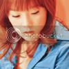 Lee Dong Jae feat Se7en 11