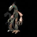 Algunas de mis criaturas. Meca%20Insec-Predador_zpsmukird9l