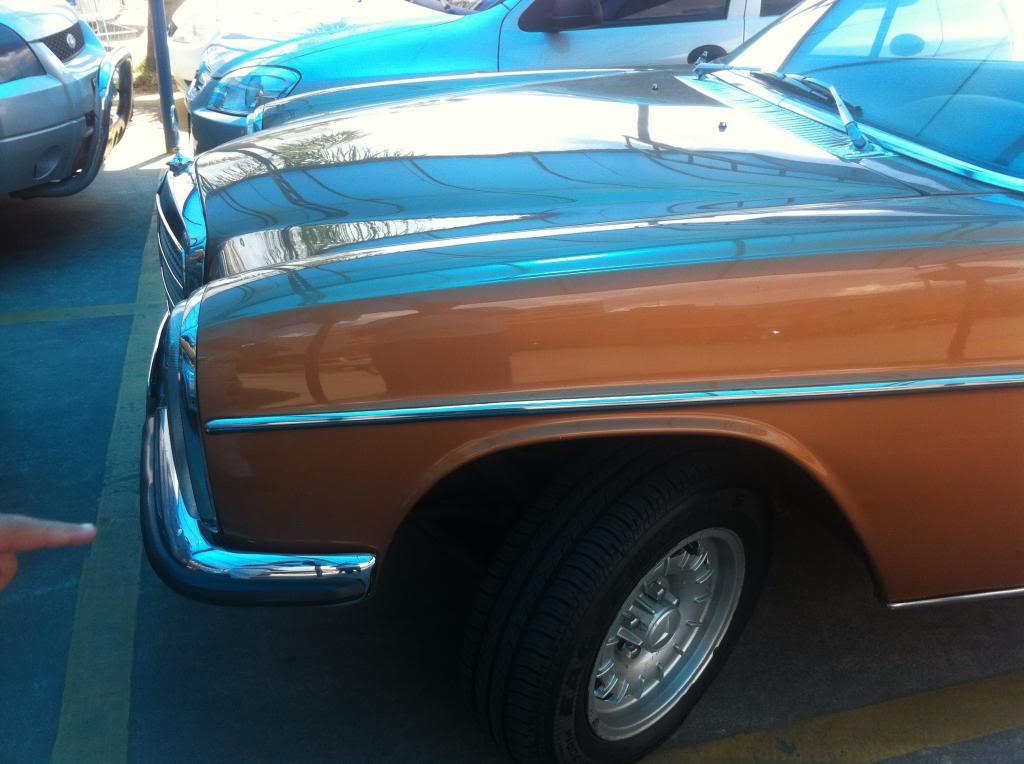 (ARQUIVO) 280C W114 1974 Automática IMG_1632_zpsc8425fe2