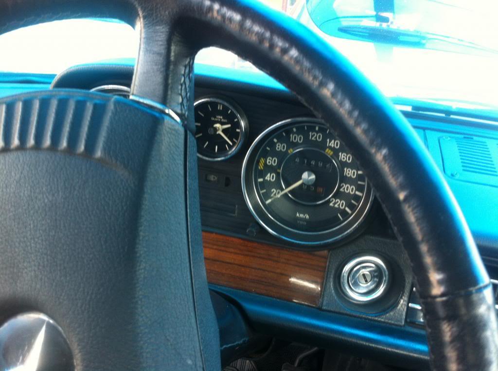 (ARQUIVO) 280C W114 1974 Automática IMG_1635_zps7fc1da43