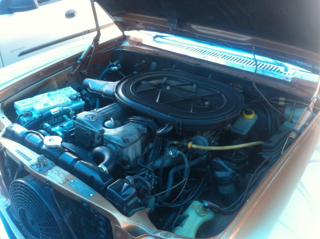 (ARQUIVO) 280C W114 1974 Automática IMG_1636_zps854a1648