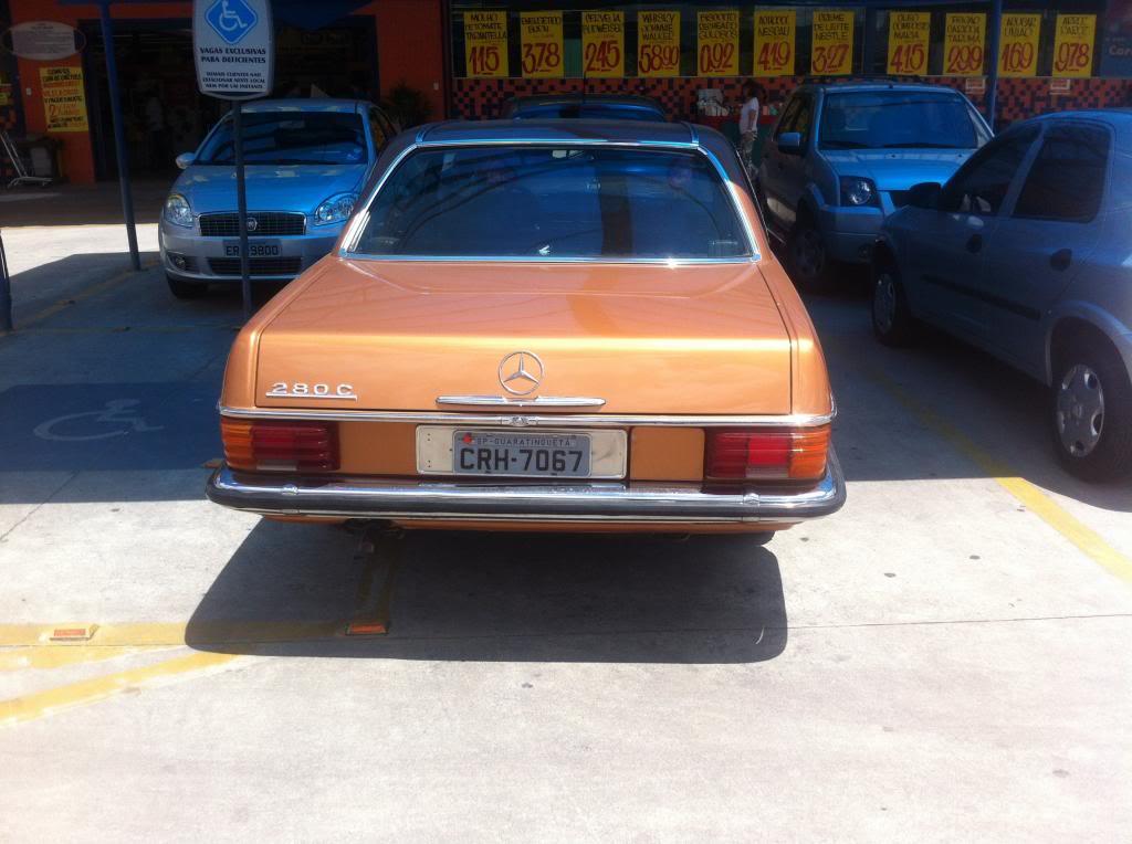 (ARQUIVO) 280C W114 1974 Automática IMG_1640_zpse2bddb26