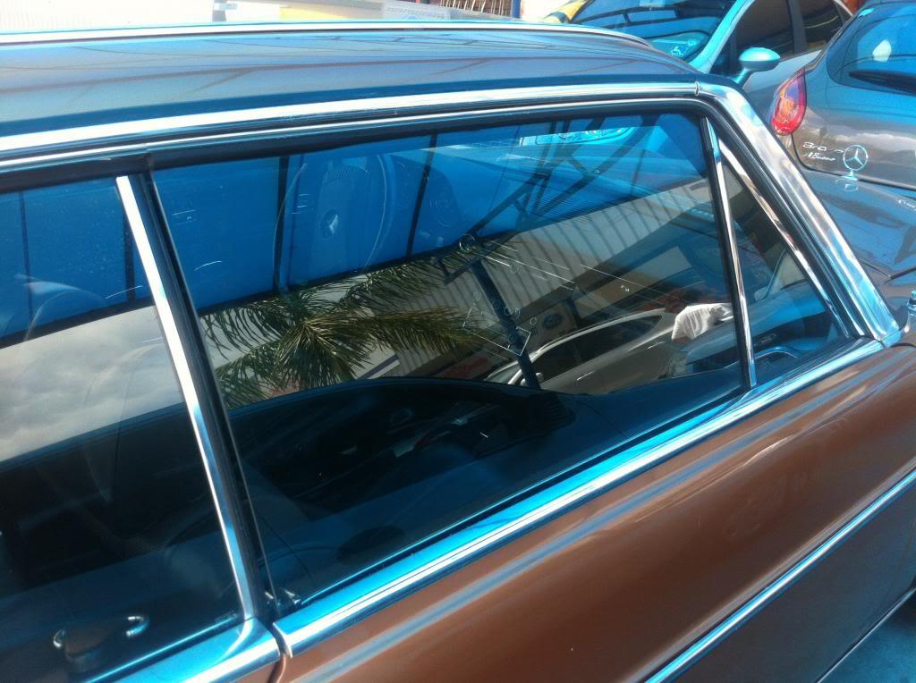 (ARQUIVO) 280C W114 1974 Automática IMG_1641_zps6a416dc4
