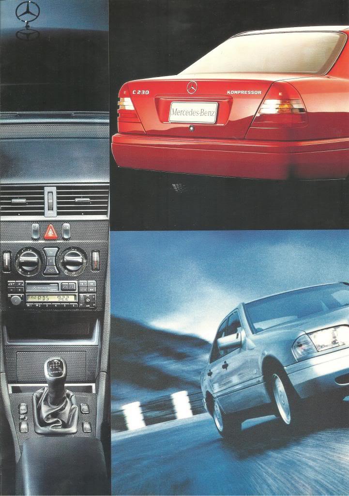(SONORIZAÇÃO): Qual o melhor som original nas Mercedes dos anos 90? - Página 2 Tela1_zpse3c4f4cb