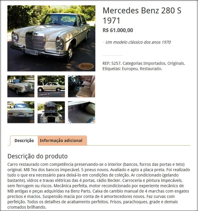 W108 - 280S 1971 Tela1_zpso82grxbf