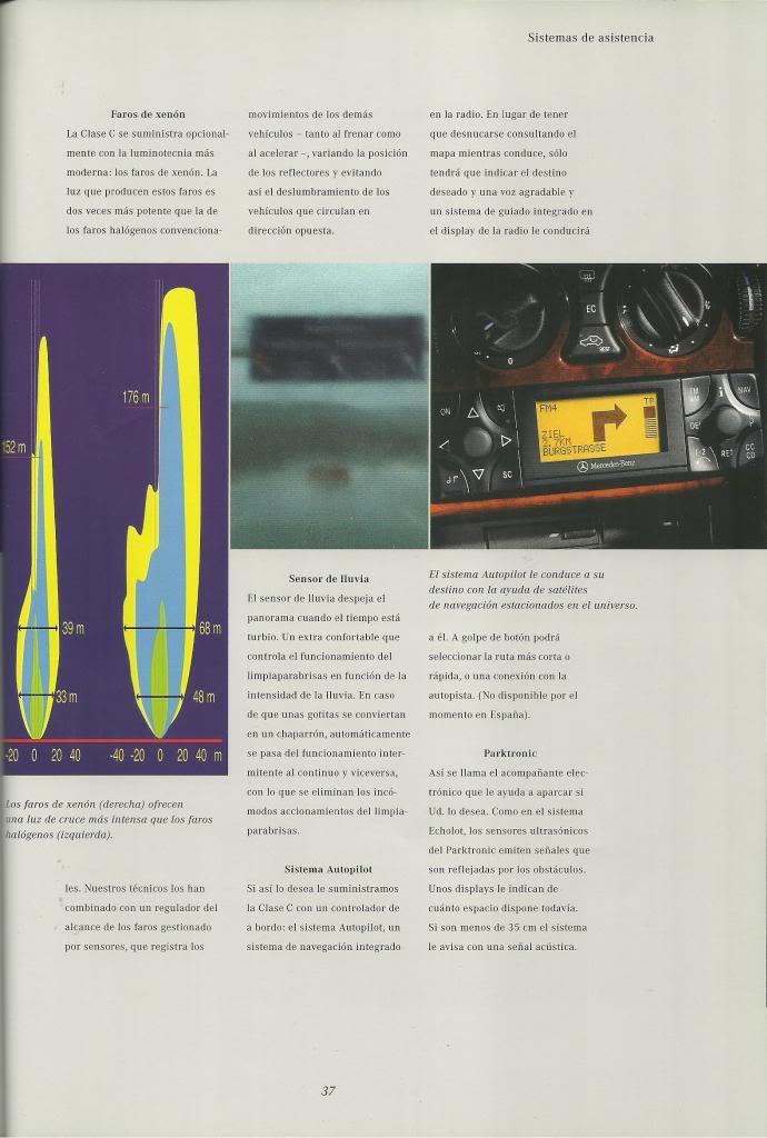 (SONORIZAÇÃO): Qual o melhor som original nas Mercedes dos anos 90? - Página 2 Tela2-1_zps7c23e252
