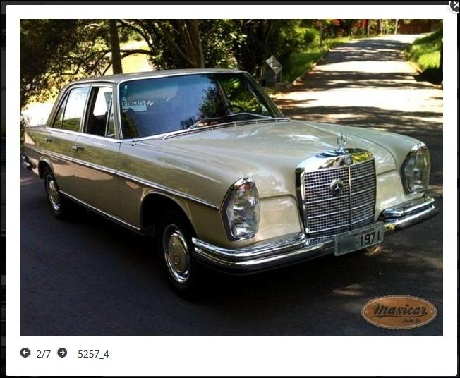 W108 - 280S 1971 Tela3_zpsq9kb7rxx