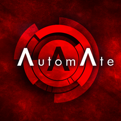 Free Tune from AutomAte Deep & The Last Hero! AutomAte%20Deep%20Logo%20Close%20250px