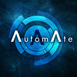 Audio Habitat - Heavy Terror - Free Tune from AutomAte Tech! AutomAte%20Tech%20Logo%20Close%20250px
